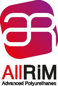 Allrim Logo